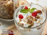 Gợi ý những thực phẩm cần có cho bữa sáng khỏe mạnh