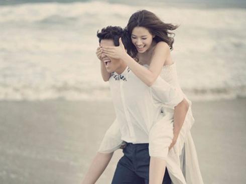Các bà vợ hầu như đều mắc phải sai lầm này và đó là lý do khiến vợ chồng rạn nứt