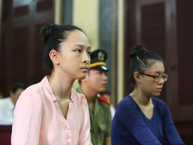 Nhìn lại 2 ngày xét xử hoa hậu Phương Nga đầy kịch tính