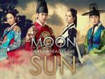 Sau 5 năm, dàn diễn viên phim 'Mặt trăng ôm mặt trời' bây giờ ra sao?