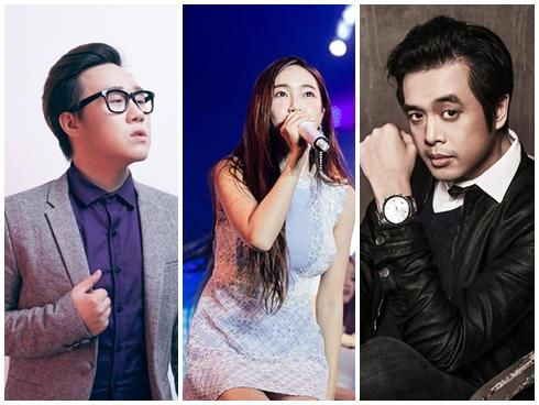 Jessica Jung và fan K-pop được nhiều sao Việt xin lỗi vì trót buông lời tiêu cực