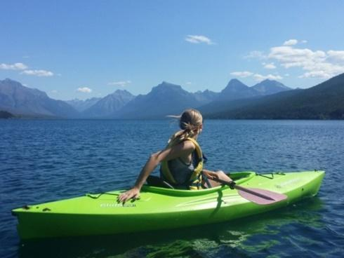 10 lý do để đi du lịch một mình ít nhất một lần trong đời