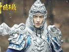 'Bom xịt' của Lâm Canh Tân và Yoona khiến cộng đồng mạng xôn xao nhờ cảnh quay khó tin