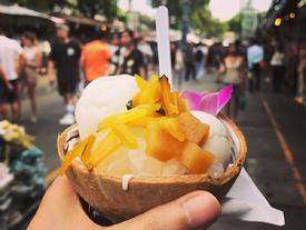 Tới Thái Lan mà chưa thử hết những món ăn này coi như bạn chưa đến đất Thái đâu nhé