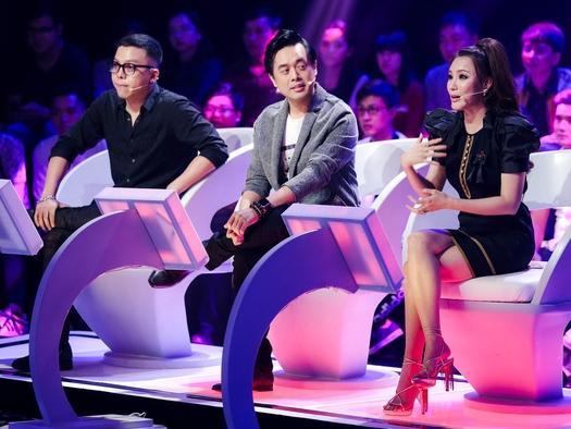 Hồ Quỳnh Hương công khai 3 lý do khiến cô phải bỏ ghế nóng 'nửa đường đứt gánh'