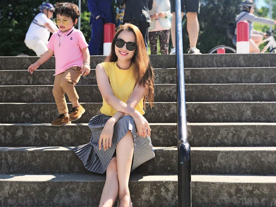 Tin sao Việt ngày 26/06/2017 -5