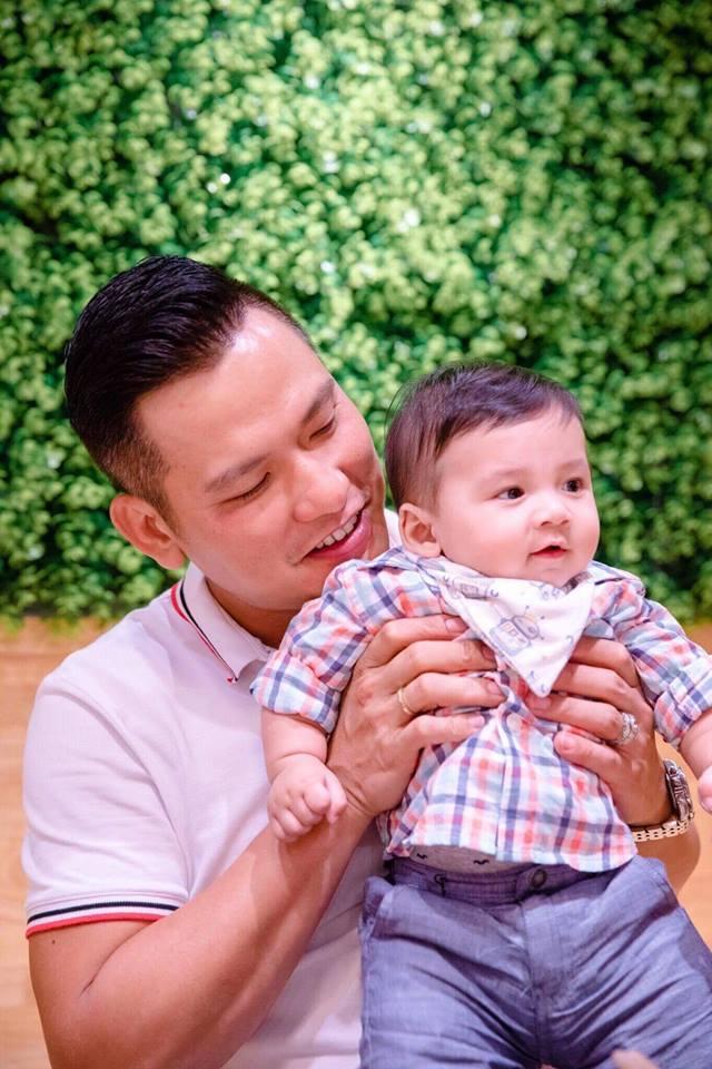 Tin sao Việt ngày 26/06/2017 -8