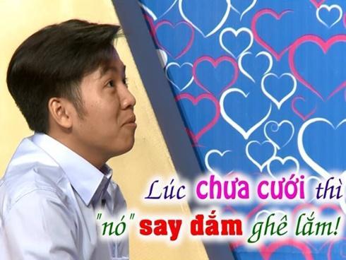 Bạn muốn hẹn hò: MC Cát Tường bức xúc với chàng trai không thích con gái miền Tây
