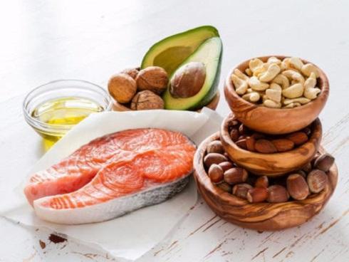 4 quan niệm sai lầm về chất béo nhiều người vẫn tin