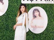 Trang Pháp bức xúc khi nói về scandal ấu dâm của Minh 'Béo'