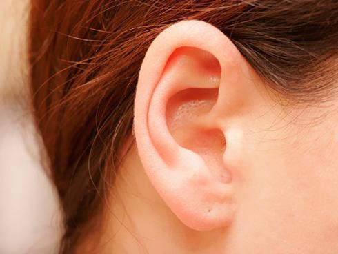 Phụ nữ có dái tai như thế này là 'đại phúc', cả đời mang may mắn đến cho chồng