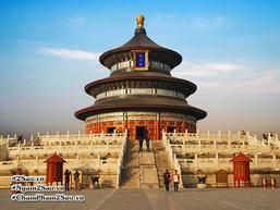 8 vấn đề bạn nên lưu ý khi đi du lịch tại Trung Quốc?