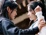 Yoona và Im Si Wan hứa hẹn gây sốt màn ảnh Hàn với 'The King Loves'