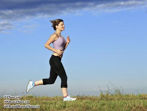 3 cách đơn giản nhưng hiệu quả để có bộ xương chắc khỏe