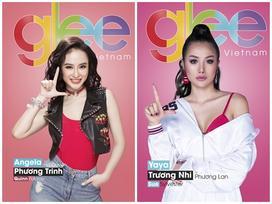 Dàn diễn viên 'Glee Việt Nam' đồng loạt lên tiếng trước làn sóng phản đối của cộng đồng mạng
