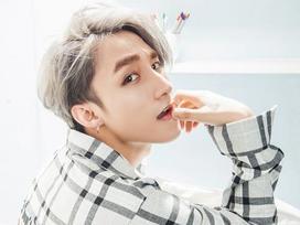 Sơn Tùng bất ngờ lọt danh sách đề cử Best Solo Release cùng G-Dragon, PSY