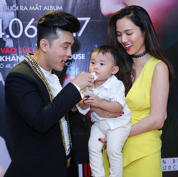 Ngày gia đình Việt Nam