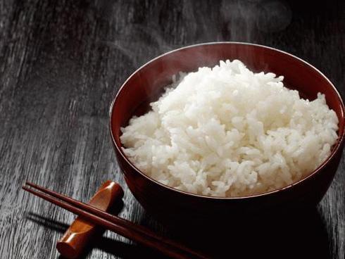 Hâm lại thực phẩm này để ăn là bạn đang 'tự đầu độc' cả gia đình