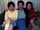 Chân dung nữ diễn viên kém sắc từng khiến Châu Tinh Trì và chồng Thư Kỳ yêu say đắm