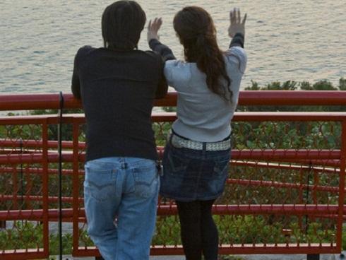 Cạm bẫy 'sex' chờ bạn gái hợp đồng ở Hồng Kông