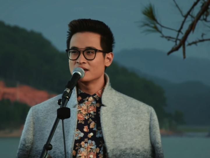 Nhạc hot hôm nay: Mặc fan cầu xin, Hà Anh Tuấn vẫn 'thả thính' rằng mình rất cô đơn
