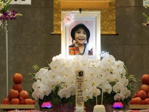 Cảnh sát Nhật Bản làm việc với Công an tỉnh Hưng Yên về việc bé gái Việt bị sát hại