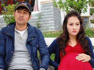 Vợ diễn viên Lâm Minh Thắng: 'Chồng Bảo Thanh đã thay mặt vợ xin lỗi tôi'