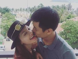 Hôn nhân mật ngọt của Bảo Thanh trước khi vướng scandal 'gạ gẫm' chồng người