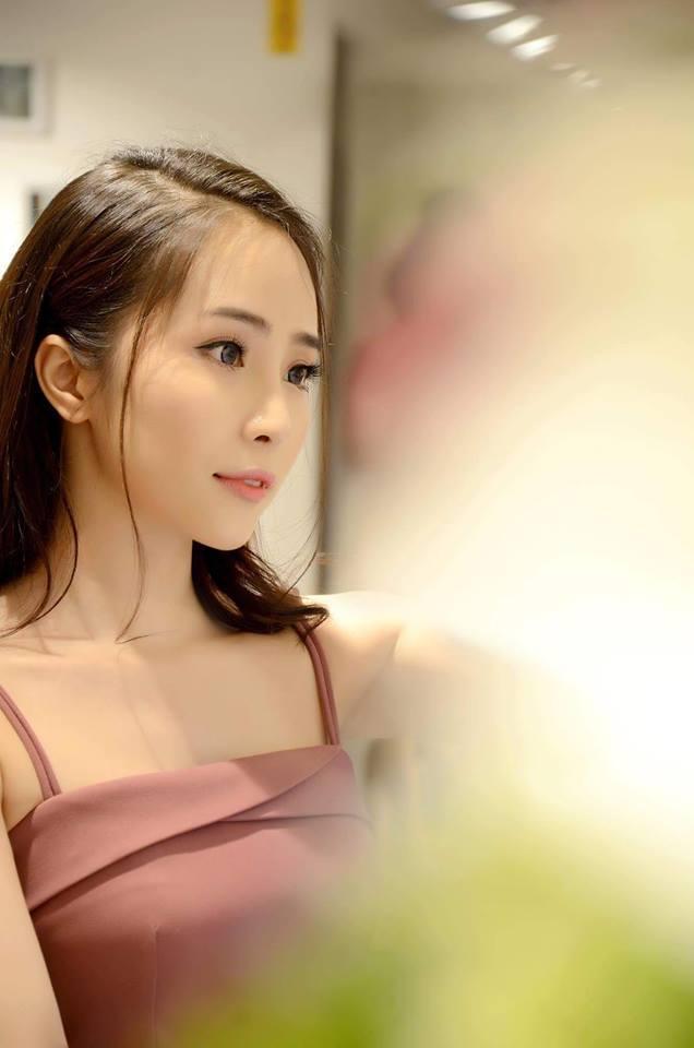 Tin tức sao Việt ngày 30/06/2017 -10