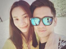 Tin sao Việt: Lê Thúy tiết lộ bị chồng 'cấm cửa' không cho qua nhà mới xem