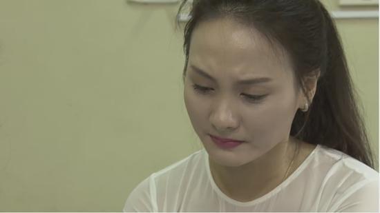 'Sống chung với mẹ chồng' tập 33: Mẹ chồng rơi nước mắt xin lỗi con dâu cũ -7