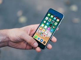 iPhone 8 lộ diện từng chi tiết trong video mới
