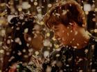 Hé lộ 'kẻ thứ 3' xen vào 'mối tình' của Nhã Phương và Ngô Kiến Huy