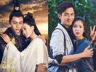 Phim truyền hình Hoa ngữ tháng 7: Nam thần Chung Hán Lương đối đầu Trần Vỹ Đình