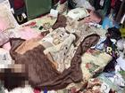 Người chồng cuồng ghen kể quá trình giết vợ vì bị 'cắm sừng'