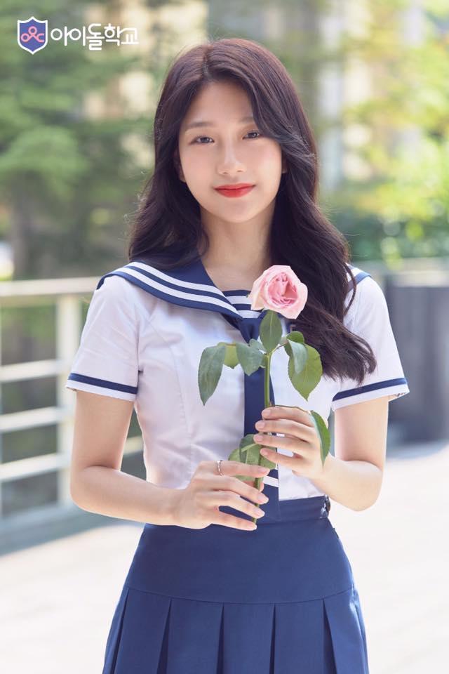 Tin sao Hàn 30/6 -2 tin tức sao Hàn mới nhất -5