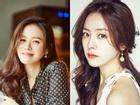 Tin sao Hàn 30/6: Hàng loạt nghệ sĩ kinh hoàng bởi lời đe dọa đánh bom đài truyền hình