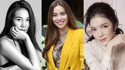 Top 7 mỹ nhân Việt độc thân xinh đẹp và sở hữu khối tài sản triệu đô
