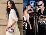 Hot girl - hot boy Việt ngày 1/7: Hậu chia tay Decao, Châu Bùi muốn tìm lại vẻ đẹp nữ tính