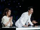 Vietnam Idol Kids: 'Hoàng tử Bolero' của Isaac bất ngờ hát nhạc Phan Mạnh Quỳnh