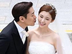 Tin sao Hàn hot nhất 1/7: Shinhwa tụ hội tại đám cưới Eric, G-Dragon dính nghi án đạo nhạc