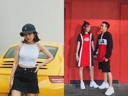 Street style giới trẻ tuần qua: Dàn hot-face xúng xính váy áo cho kì nghỉ hè sôi động