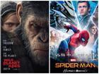 Phim chiếu rạp tháng 7: Giải nhiệt mùa hè với 15 tác phẩm điện ảnh hấp dẫn nhất