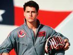 Tom Cruise tái hiện hoàn hảo phi vụ lừa đảo khét tiếng bậc nhất nước Mỹ-8