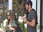 Bố Rihanna phản đối chuyện tình yêu của con gái với bạn trai tỷ phú