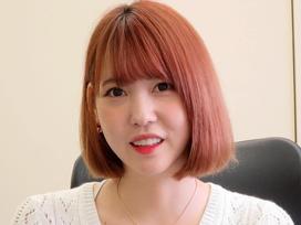 Tin sao Hàn 2/7: Yuna nhóm I.C.E tiết lộ bị Giám đốc công ty quấy rối tình dục