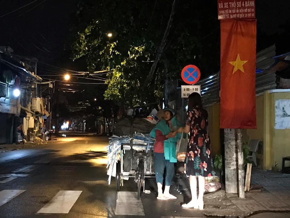 Tin tức sao Việt ngày 02/07/2017 -14