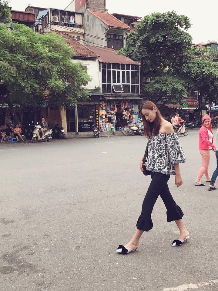 Tin tức sao Việt ngày 02/07/2017 -9