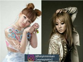 Đây là điều sẽ xảy ra nếu một idol thuộc SM thay vì YG