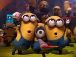 'Despicable Me 3': Bức tranh mới lạ về tình cảm gia đình xen lẫn tiếng cười hài hước